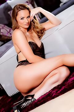 Big assed fantastic babe Tori Black