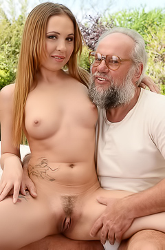 Diya Noir Old And Young Porn