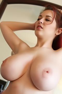 Tessa Fowler - favorite melons