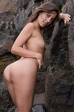 Lorena G In I Love Femjoy