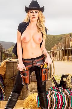 Jasmine Webb - wild pornstar