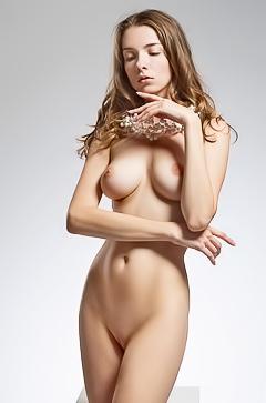 Mariposa - iconic model