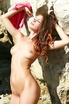 Cecelia In Paphos Calling