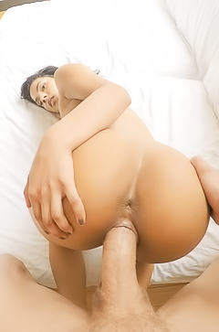 Karmen Bella is loving to fuck