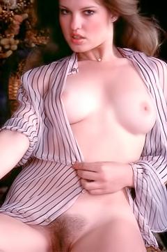 Sheila Mullen