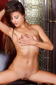 Lorena Fernai